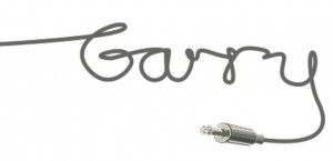 custom-logo-design-djgarry-lrg3