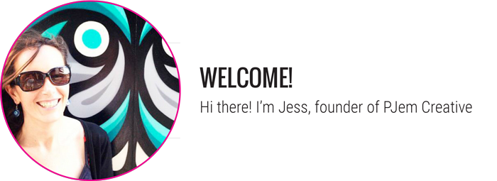 jess-welcome-circle-700