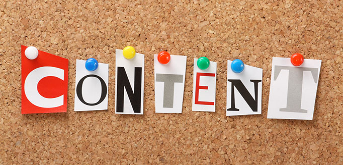 3 Key Elements for Creating Content that Works